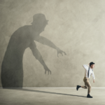 10 curiosities about fear you dont know