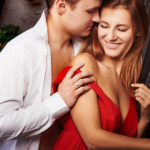 are pisces and capricorns compatible in sex
