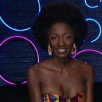 Azah Awasum of Big Brother Season 23