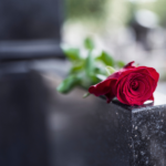 dreaming of the death of your partner is not premonitory