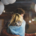 effective new years rituals to attract love and get a partner 1