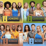 How to apply to Big Brother 2022