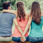 How to detect an infidelity