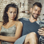 how to know if your partner will be unfaithful these are the signs