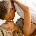 how to make love to a womanizing man