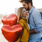 love spells for a perfect valentine