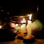 rituals 4