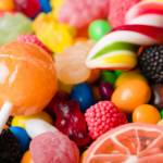 the meanings of dreaming about sweets