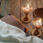 the romantic rituals that can make you happier