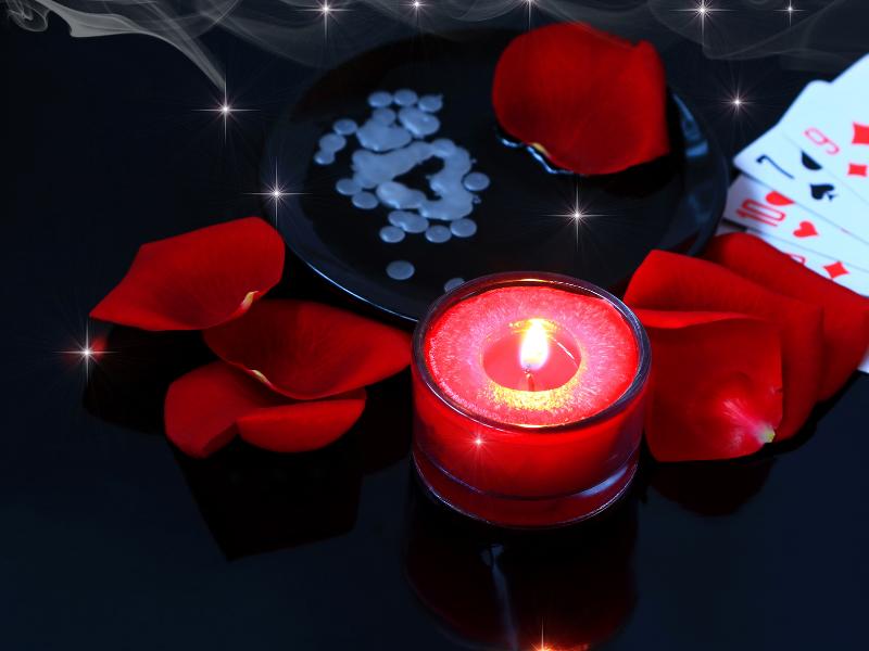 top 5 spells to find summer love