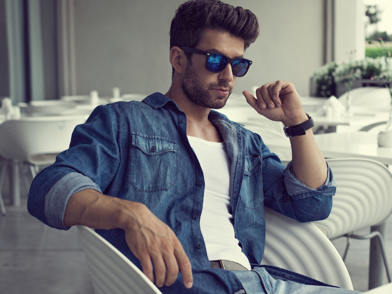 what signs is the libra man compatible with in love