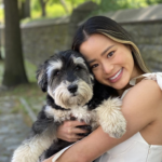 Who is Jamie Jilynn Chung of Dexter 9
