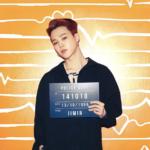 Who is Jimin (Park Jimin), BTS member, dating 2021?