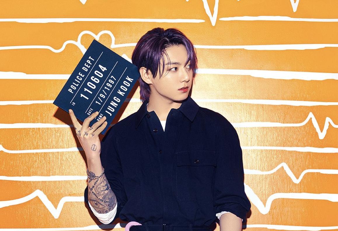 Who is Jungkook (Jeon Jungkook), BTS member, dating 2021?