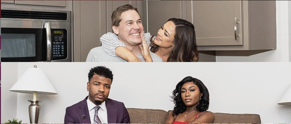 Who is Michaela Married from First Sight Season 13 dating now?