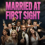 Who is Rachel Married from First Sight' Season 13 dating now