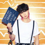 Who is Suga, BTS member, dating 2021?