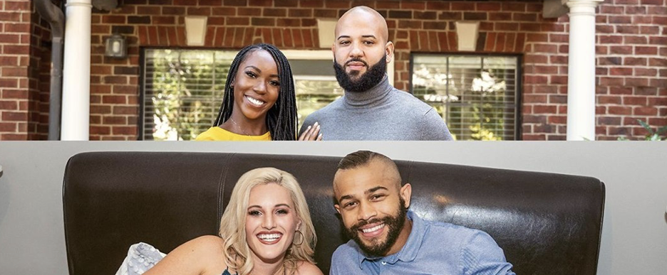 Who is Zack Married from First Sight Season 13 dating now?