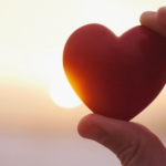 why you should not judge someone who does love rituals