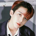 ateez members profile jongho feat wm