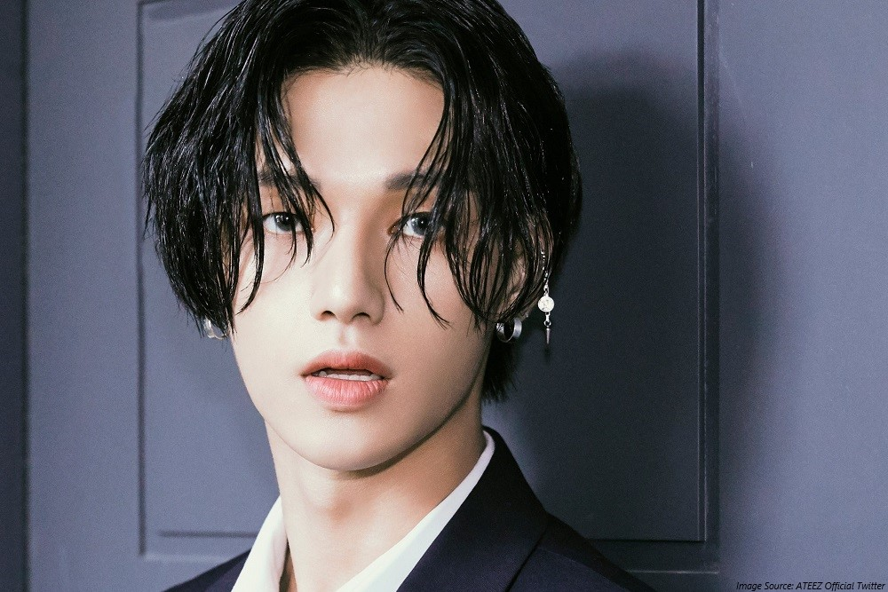 ateez members profile wooyoung feat wm 300x200