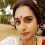 who is surekha vani