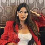 natasha stankovic