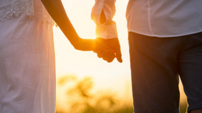 33 beautiful Valentine's greetings for your partner