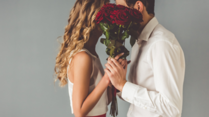 Love spells to ward off bad luck in love